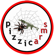 PIZZICARMS